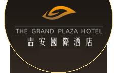 龙8国际备用官网国际酒店